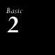 Basic 2