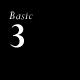 Basic 3