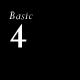 Basic 4