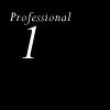 Professional 1